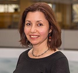 Christine Knorr Academic Director, Washington Academy of Languages
