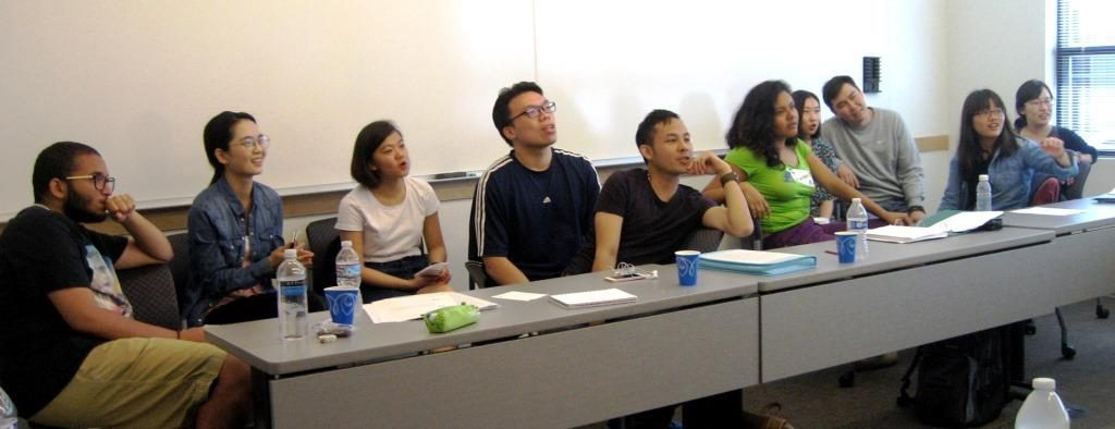 IMG_3062 - Classroom -4-comprsd,adj,crpd
