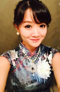jin-chen-chinese-language-1