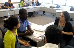 img_3052-classroom-level-5-comprsd-adjcrpd